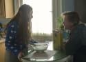 Shameless Season 6 Episode 6 Review: NSFW