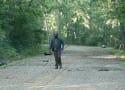 Watch Fear the Walking Dead Online: Season 4 Episode 11