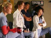 Grey's Anatomy Season 2 Episode 7