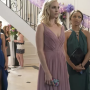 Watch The Vampire Diaries Online: Season 8 Episode 9