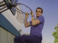 Scrubs Season 3 Episode 8
