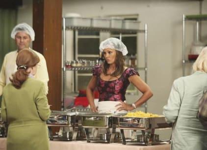 Watch Desperate Housewives Season 8 Episode 2 Online