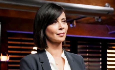 It's Me! - NCIS: Los Angeles Season 10 Episode 24