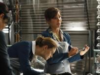 Bones Season 5 Episode 2