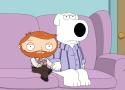 Watch Family Guy Online: Season 16 Episode 1