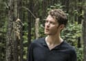 Watch The Originals Online: Season 4 Episode 4