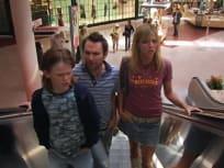 It's Always Sunny in Philadelphia Season 1 Episode 2