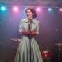 Midge Maisel Stand-Up - The Marvelous Mrs. Maisel