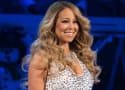 Empire Season 3 Snags Mariah Carey for Guest Spot