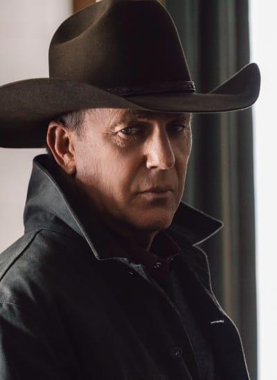 Then Don't Do It - Yellowstone Season 3 Episode 10