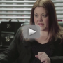 "Drop Dead Diva Preview: Josh Berman on the Reveal of Secrets, A ""Reward"" For Loyal Viewers"
