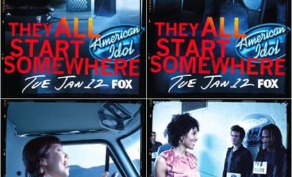 Key Dates Announced for American Idol