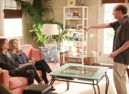 Watch Cougar Town Season 3 Episode 5 Online