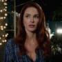 Sin Rostro Is Revealed! - Jane the Virgin Season 1 Episode 12