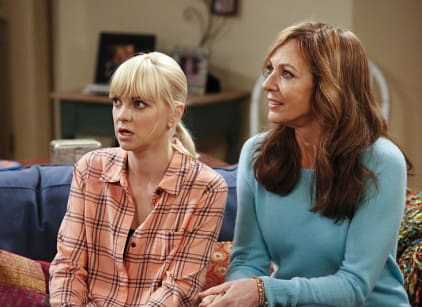 Watch Mom Season 2 Episode 17 Online