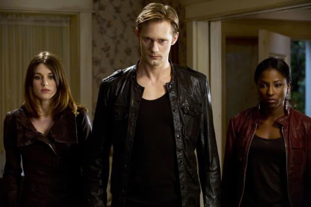 True Blood Team