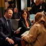 Consulting a Medium - Blue Bloods Season 9 Episode 13