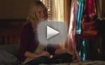 The Vampire Diaries Sneak Peek: Crazy or Crazy Secure?