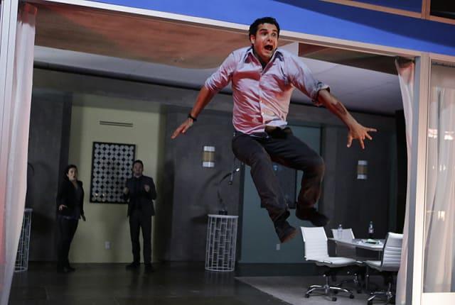 scorpion season 2 full episodes free
