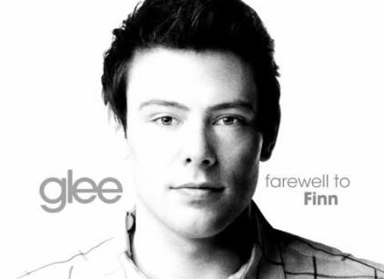 Watch Glee Season 5 Episode 3 Online
