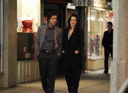 Watch Private Practice Season 6 Episode 11 Online