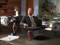 Suits Season 2 Episode 15