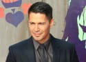 Jay Hernandez Lands Lead on Magnum P.I. Reboot
