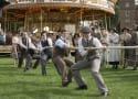 Downton Abbey: Watch Season 3 Episode 7 Online