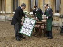 Downton Abbey Season 6 Episode 6