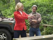 The Good Wife Season 5 Episode 4