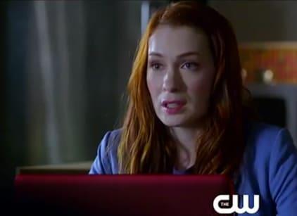 Watch Supernatural Season 7 Episode 20 Online