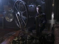 Once Upon a Time Season 6 Episode 8