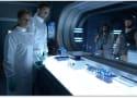 Helix: Watch Season 1 Episode 9 Online