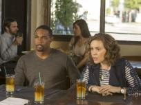 Mistresses Season 2 Episode 7