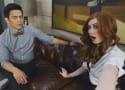 Selfie: Unaired Episodes Head to Hulu