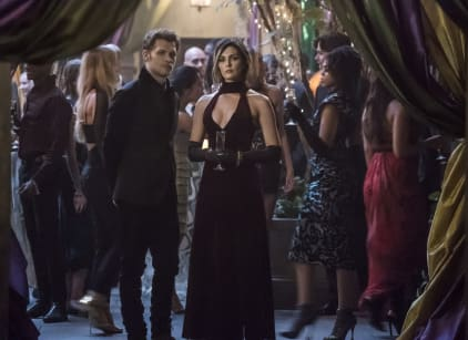 Watch The Originals Season 4 Episode 6 Online