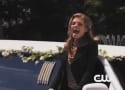 90210 Season Premiere Teaser: Always a Good Time!
