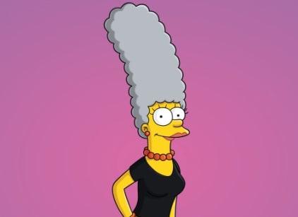 Watch The Simpsons Season 22 Episode 13 Online