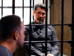 Working with the Enemy - Blue Bloods Season 9 Episode 19