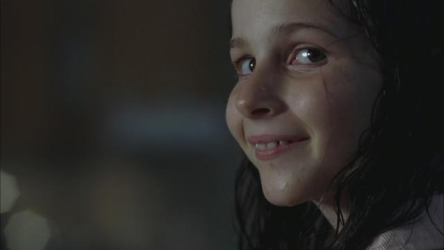 Katie - Supernatural