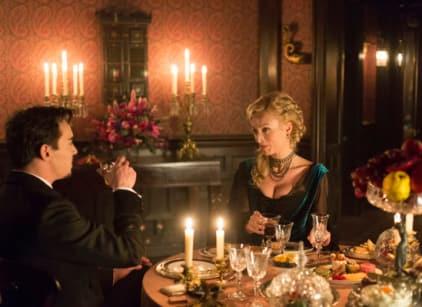 Watch Dracula Season 1 Episode 2 Online