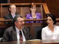 Warehouse 13 Season 4 Episode 12