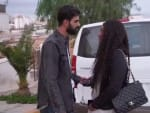 Brittany and Yazan Say Goodbye  - 90 Day Fiance: The Other Way Season 2 Episode 14
