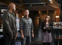 NCIS: Los Angeles Season 8 Episode 9 Review: Glasnost