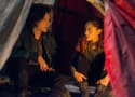 The 100 Review: Finding Home