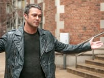Chicago Fire Season 1 Episode 16