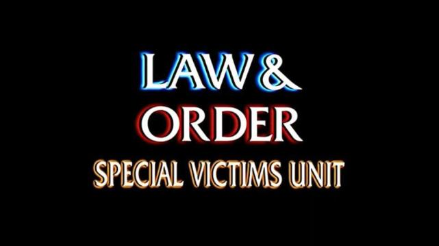 Law & Order: SVU - Likely Renewal