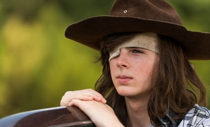 The Walking Dead Season 7 Episode 5 Review: Go Getters