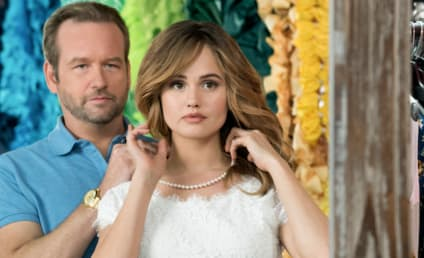 Insatiable Canceled After Two Seasons at Netflix