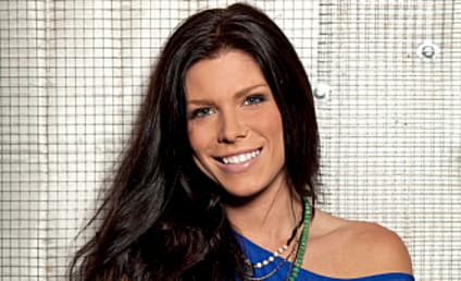 Big Brother: Who Was Eliminated Via Double Eviction?